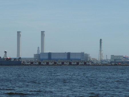 090715-臨港パーク (9)
