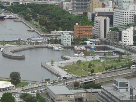 090810-シースルーゴンドラ (32)