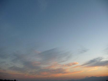090816-富士山