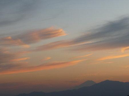 090816-富士山 (1)