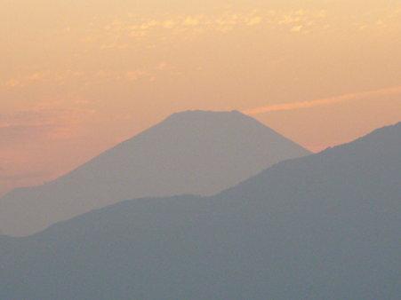 090816-富士山 (3)