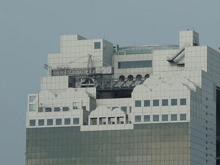 090829-梅田 (13)
