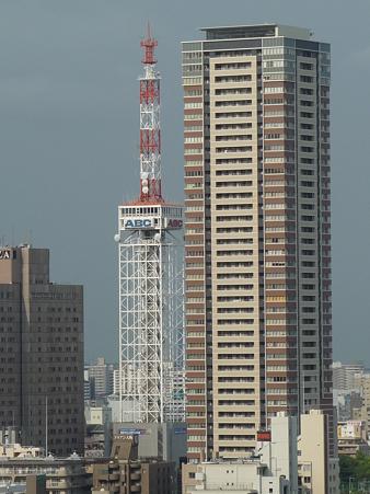 090829-梅田 (12)