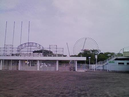 090829-万博公園駅 (7)