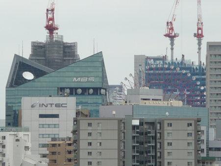 090831-淀川河川敷 (4)