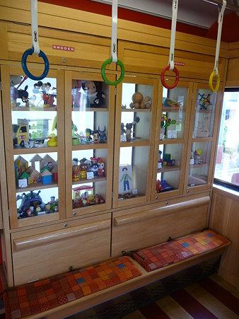 090828-和 おもちゃ電車 (10)