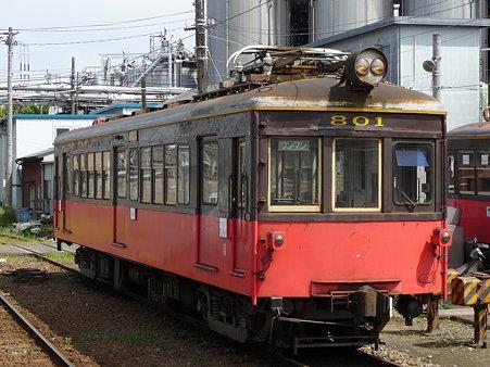 090905-銚子電鉄 (10)