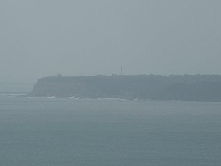 090905-丸く見える丘 (31)