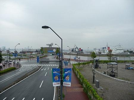 090912-新港