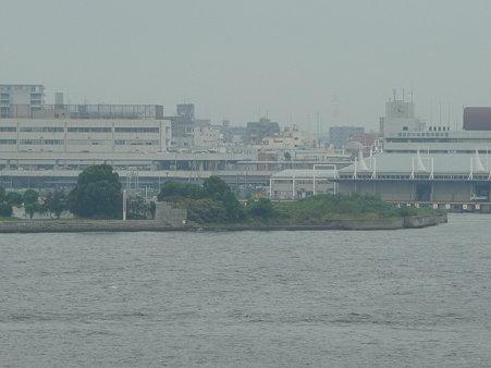090912-新港埠頭内 (5)