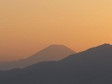 090919-富士山
