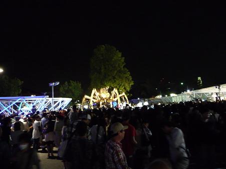 090927-ラ・マシン (60)