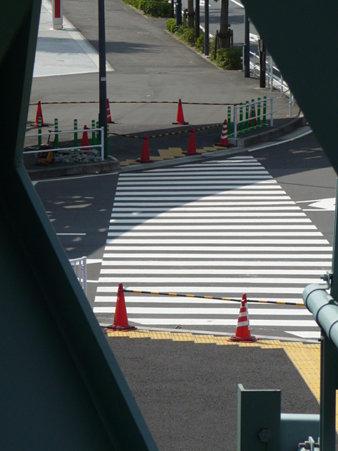 090928-仮設歩道 (3)