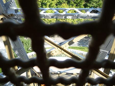 091012-マリンタワー 階段 (15)