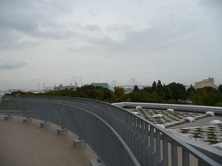 091017-マリンタワー (9)