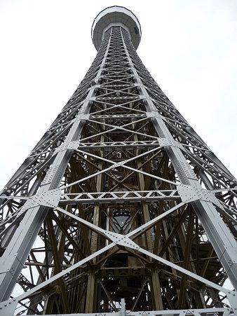 091017-マリンタワー (11)