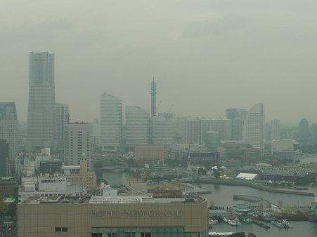091017-マリンタワー (107)