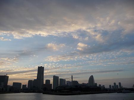 091020-大桟橋 (4)