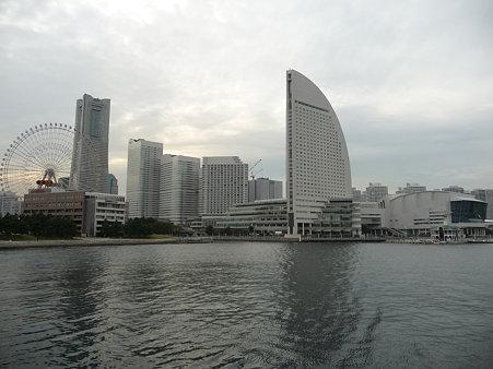 091022-てんりゅう (30)