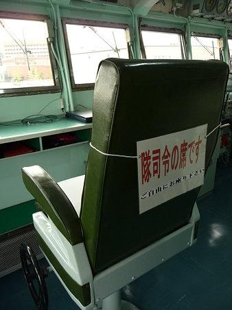 091022-せとゆき (19)