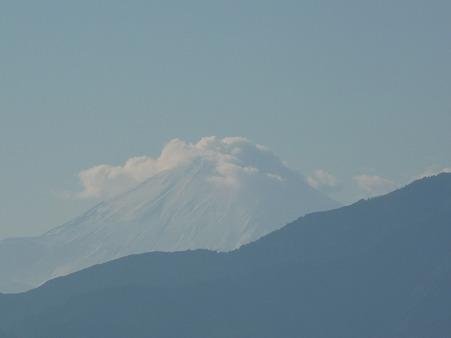 101231-富士山(昼) (2)