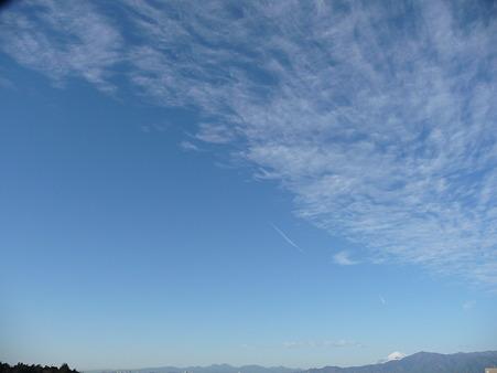 110101-富士山 (1)