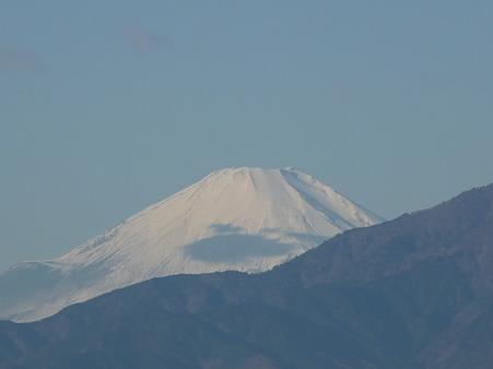 110101-富士山 (3)