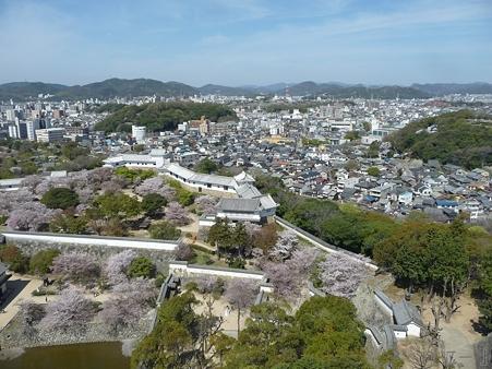 110417-姫路城 (59)