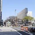 Photos: 東京表参道13045