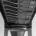Photos: ~Symmetry~ Yokohama Bay Bridge