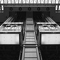 Photos: ~Symmetry~ 東京国際空港第一ターミナル