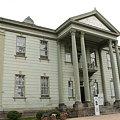 Photos: 旧北海道庁函館支庁庁舎