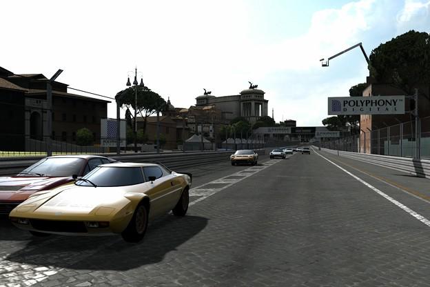 ローマ市街地コース_2