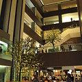 Photos: Shopping mall