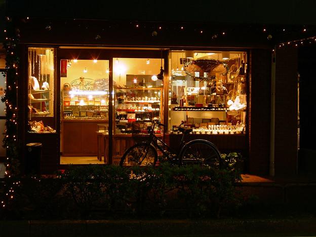 カメラよ、これが街の灯だ:2008_0420_fpxF710_DSCF0985