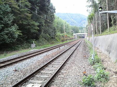 2009年10月11日 嵐山20