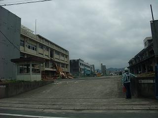 2009_07280028