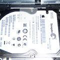 MacBook Pro - 裏中 HDD_P5160039