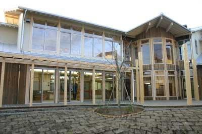 風の谷保育園