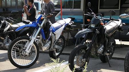 2009-09-13 サントポス009