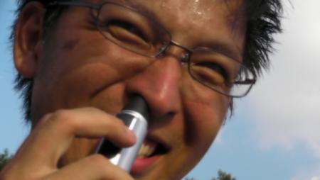 2009-09-13 サントポス201
