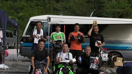 2009-09-13 サントポス202
