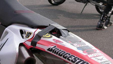 2009-09-27 SUPER MOTA-KART 第3戦 013