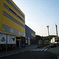 Photos: 【画像】遅ればせながら、初IKEA