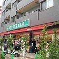 Photos: pororokka sengoku-210727-3