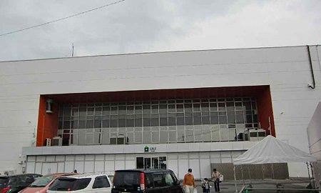 sala plaza toyohashi-211025-3
