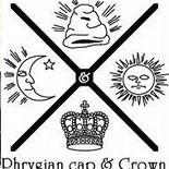 phrygiancap&crown