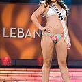 Photos: レバノン