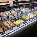 Photos: 東京洋菓子倶楽部 店内