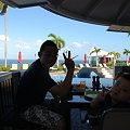 沖縄かりゆしビーチリゾート・オーシャンスパ(朝食11)